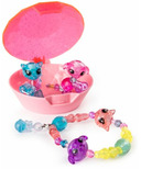 Twisty Petz Babies Collection Kitties and Puppies Set