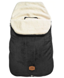 JJ Cole Original Toddler Bundleme Black