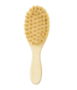 Sayula Hair Brush Big
