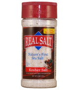 Redmond Real Salt Kosher Salt Shaker