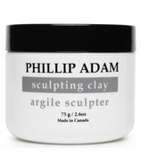 Phillip Adam Sculpting Clay