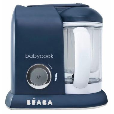 Beeba Babycook