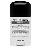 Phillip Adam Pomade