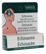 Homeocan Echinacea Pellets