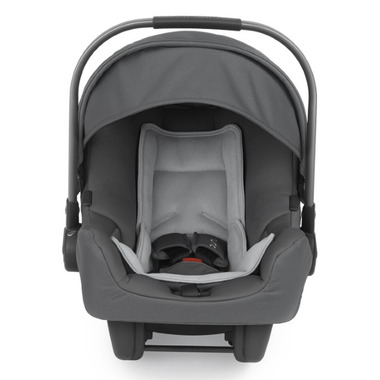Buy Nuna Pipa Infant Car Seat Graphite at Well.ca | Free ...
