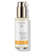 Dr. Hauschka Revitalising Day Lotion