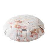 Halfmoon Round Meditation Cushion Limited Edition Sfumato