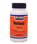 NOW Foods Relora