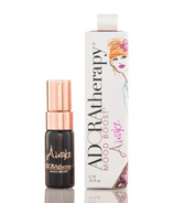 Adoratherapy Awake Gal on the Go Spray