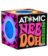 Schylling Nee Doh Atomic