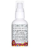 The Better Skin Co. Zit No More Klarify Gel Cream Moisturizer