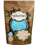Pilling Foods Good Eats Organic Quick Rolled Oats