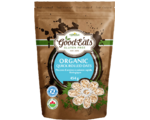 Pilling Foods Oats