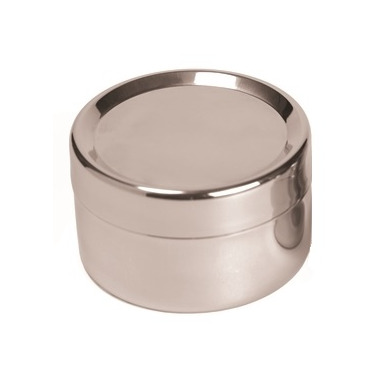 To-Go Ware Stainless Steel Sidekick Large
