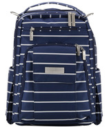 JuJuBe Be Right Back Backpack Nantucket