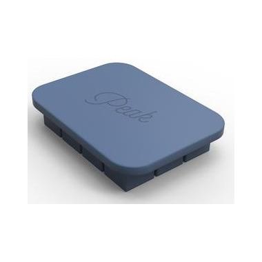 W&P Design Everyday Ice Tray Blue