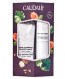 Caudalie Hands & Lips Winter Duo
