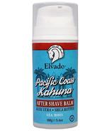 Elvado Pacific Coast Kahuna After Shave Balm