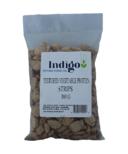 Indigo Natural Foods Textured Vegetable Protein Strips