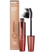 Mineral Fusion Curling Mascara