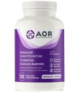 AOR Advanced Bone Protection