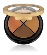Milani Conceal + Perfect All-In-One Concealer Kit Dark to Deep