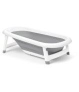 OXO Tot Infant Bath Tub