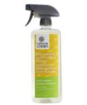 Nature Clean Multi-Surface Spray Lemon Verbena