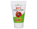 Natural Children's Sun Care