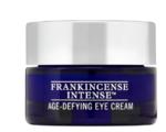 Neal's Yard Remedies Eye Cream