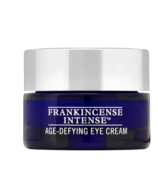 Neal's Yard Remedies Frankincense Intense Age-Defying Eye Cream