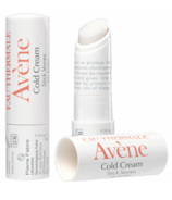 Avene Lip Balm with Cold Cream
