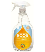 Earth Friendly Products ECOS All-Purpose Cleaner
