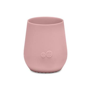 ezpz Tiny Cup Blush