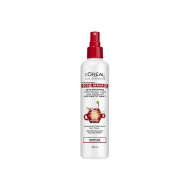 L\'Oreal Hair Expertise Total Repair 5 Repairing Spray