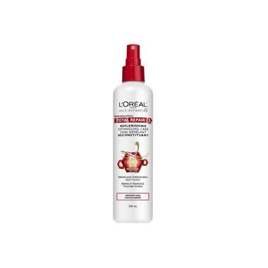 L\'Oreal Hair Expertise Total Repair 5 Repairing Spray