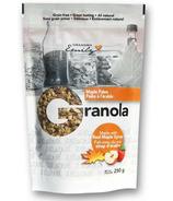 Grandma Emily Grain Free Granola Maple Paleo