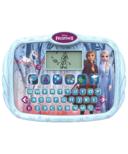 Vtech Frozen II Magic Learning Tablet