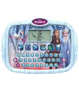 Vtech Frozen II Magic Learning Tablet