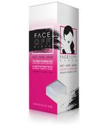 FaceOff Makeup Remover Cloth