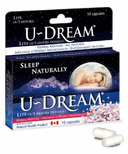 U-Dream Lite