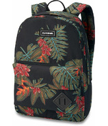 Dakine 365 Pack 21L Jungle Palm