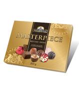 Waterbridge Masterpiece Swiss & Belgian Chocolate