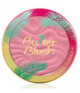 Physicians Formula Murumuru Butter Blush
