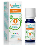 Puressentiel Tea Tree Organic Essential Oil