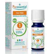 Puressentiel Tea Tree Organic Essential Oil