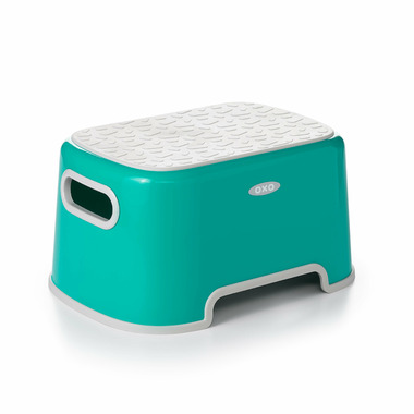 OXO Tot Step Stool Teal