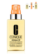 Clinique iD Dramatically Different Oil-Control Gel + Active Cartridge