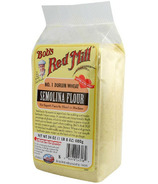 Bob's Red Mill Semolina