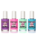 Piggy Paint Nail Polish